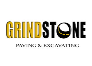 Grindstone Paving and Excavating
