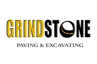 Thumbnail for the post titled: Grindstone Paving and Excavating