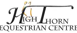Thumbnail for the post titled: Highthorn Equestrian