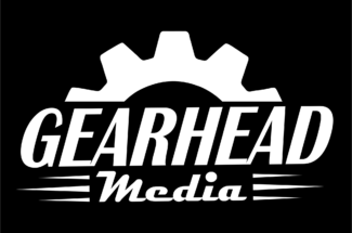 Thumbnail for the post titled: Gearhead Media